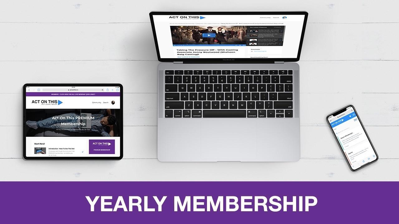 9eoyyyqnrhkcvtli6r02 yearly membership purple