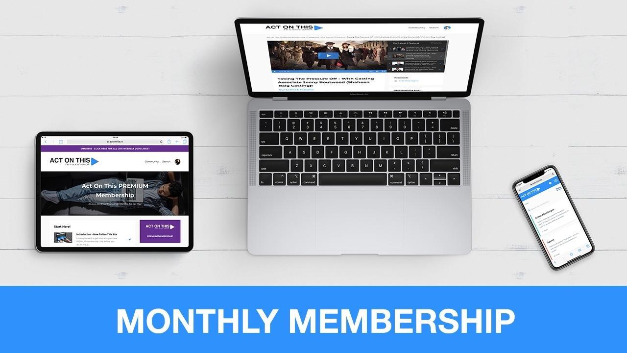 Ftji4cbhrpkc3qw1fk4o monthly membership