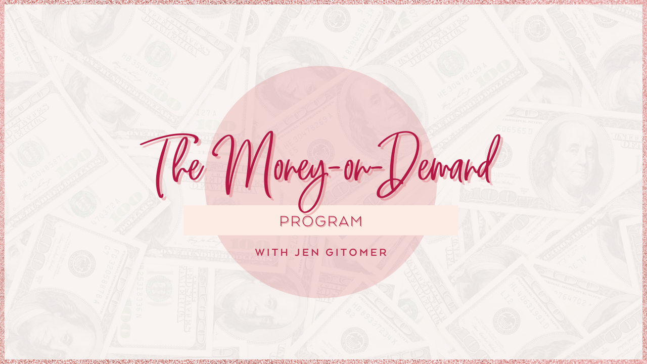 Pvsdyf6arwos03ecy5xs money on demand program