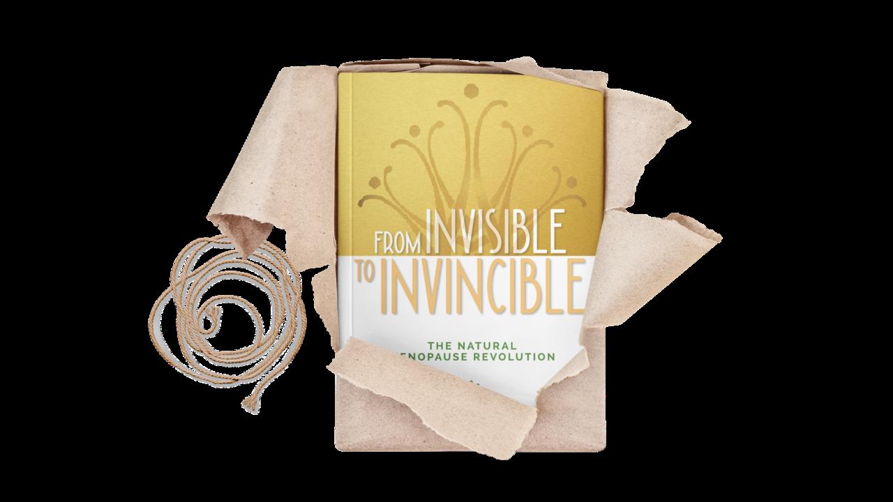 Rhkfqcsimbv9ndqwovyq minimal book mockup featuring a brown paper wrapping 303 el 2