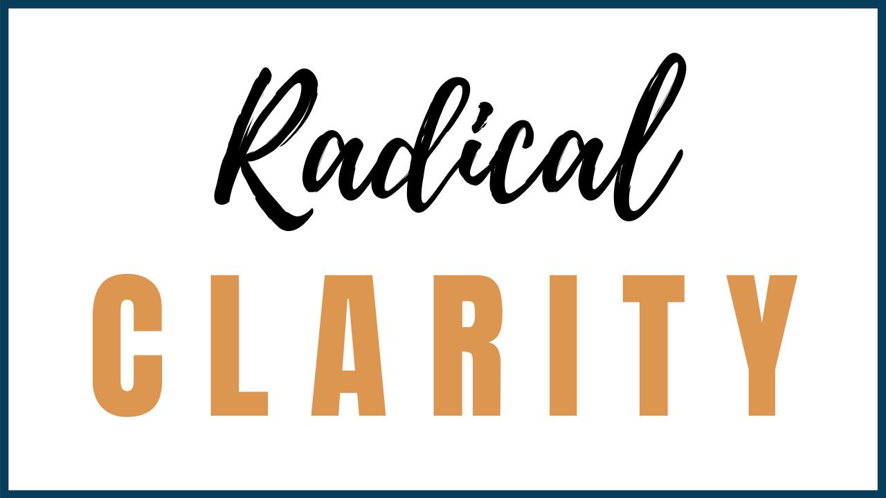 Cumspxuvsecit2sxlkng radical clarity course thumbnail