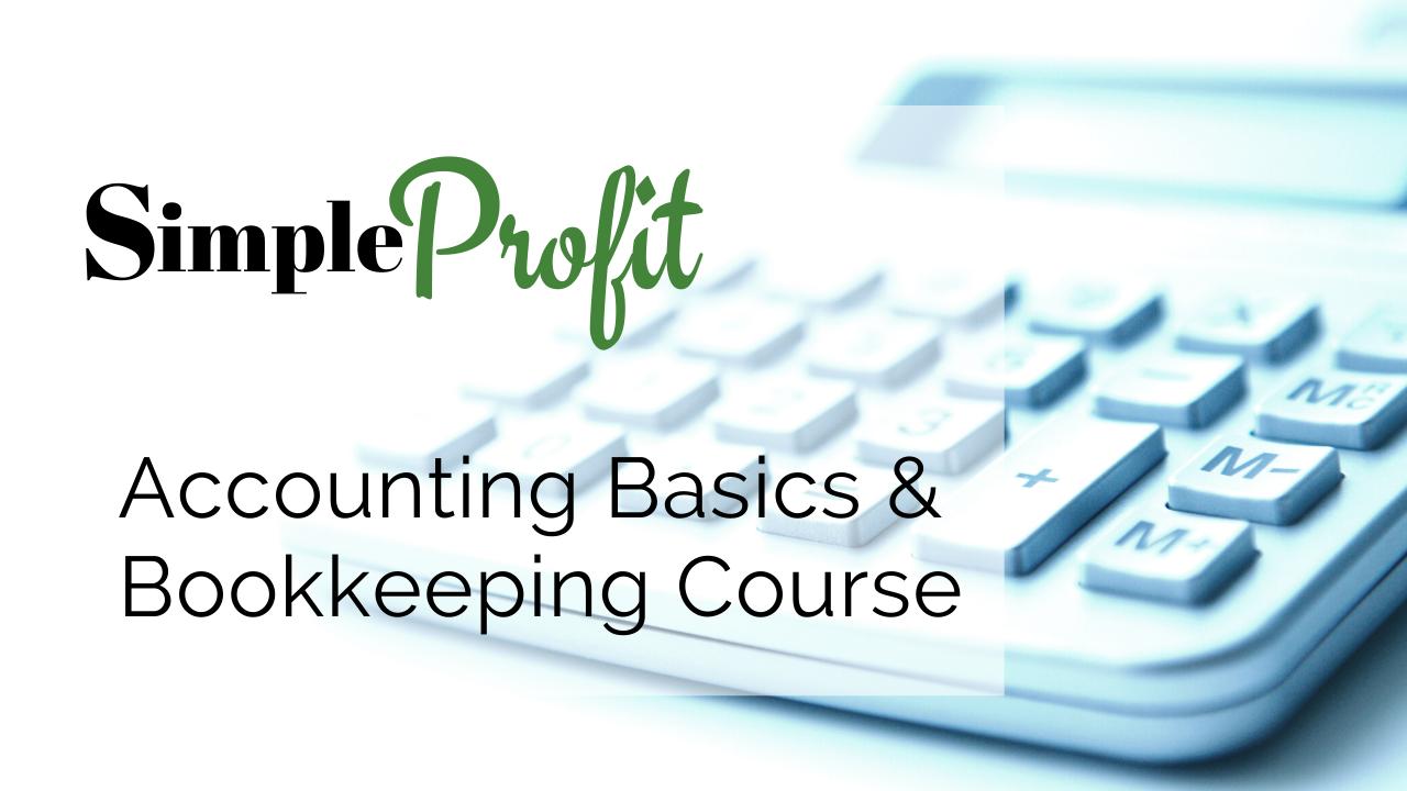 Mkwwxfbtistdwld8b56g accounting course 1280 x 720 2