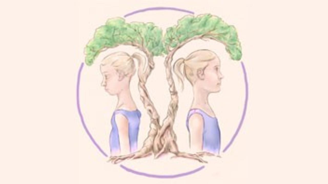 1i3heyayslyrbsitok8v 2girls with tree