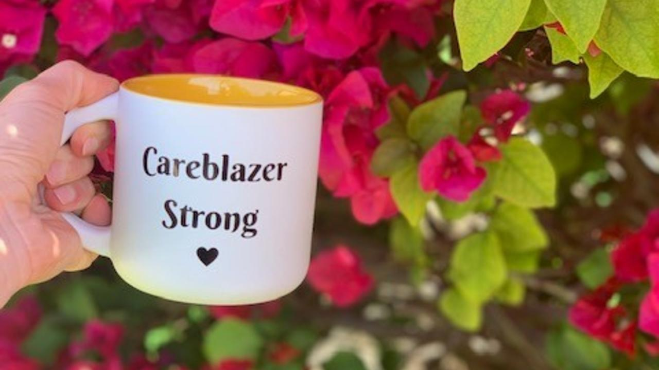 Ersbvwrds26kkeuqzeoq coffee mug