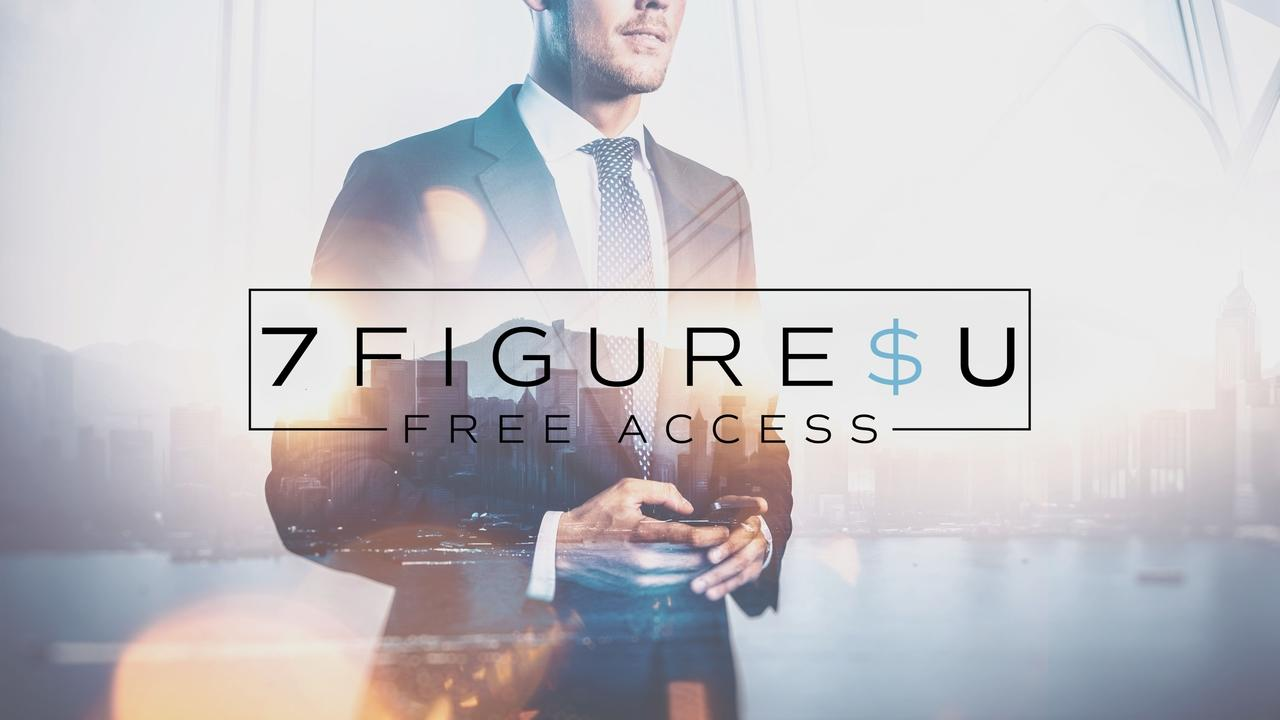 P5sffctbrk6ihjl78ieq 7figures u   free access