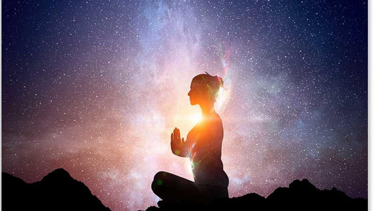 Zekdk5t8qvncnvpxhaa5 meditation course for spiritual seekers2