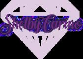 E6gftk4cq72lwyi8qlgj diamond logo dark  8