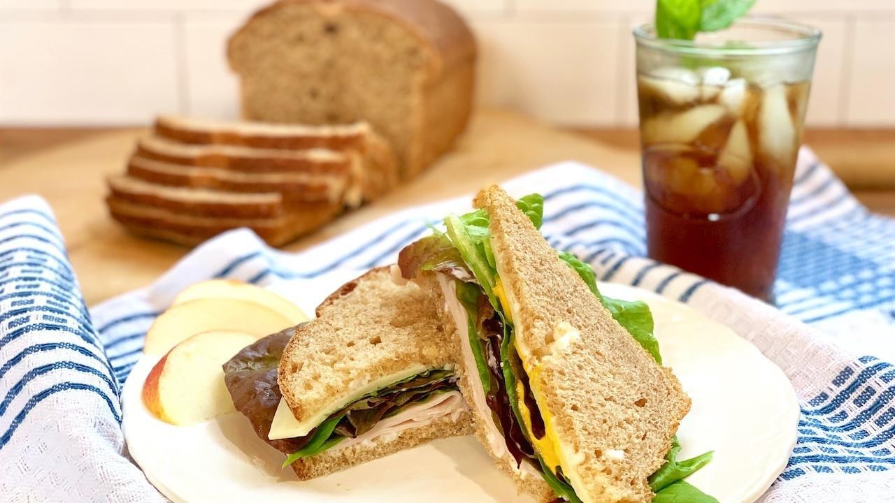 Laej4atiqvsiugrhljtz sandwich