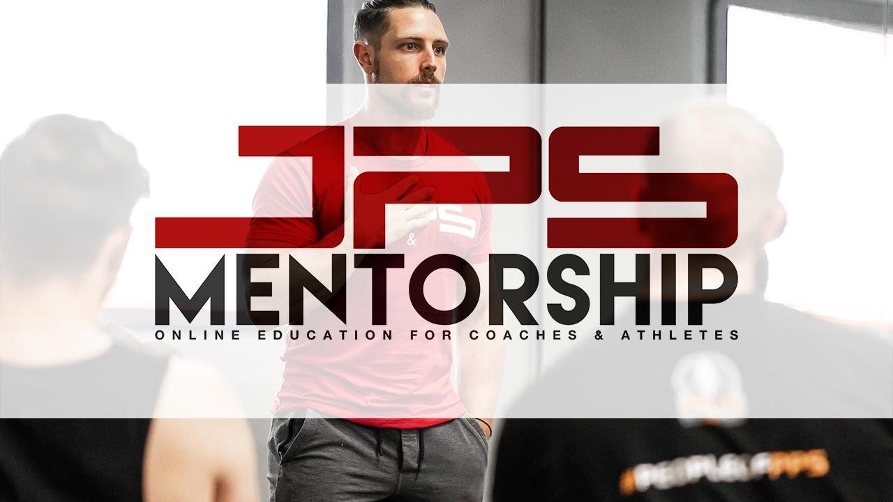 Dqiexlsitrsivzmrq0sj mentorship kajabi header