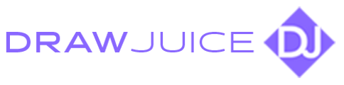 Reyrdjzsmu3as5pgixm7 draw juice logo copy png