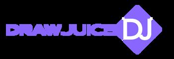 Wklnxkb0tixkkkwjyonh draw juice logo