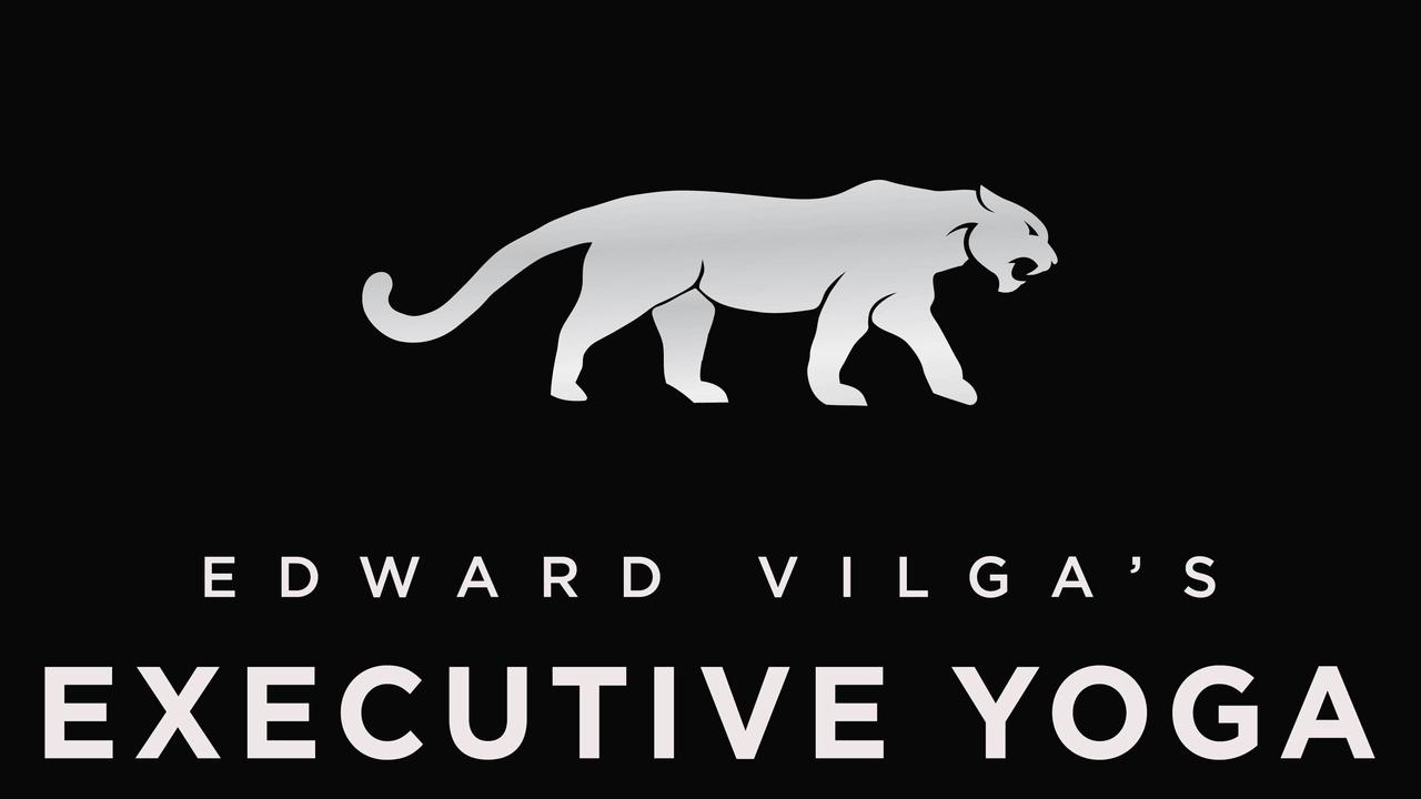 Xevpfqpwqnwachn5lr71 executive logo 2 line