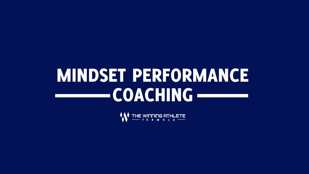 Qwsnqumswgyj00olbmaa mindset performance coaching