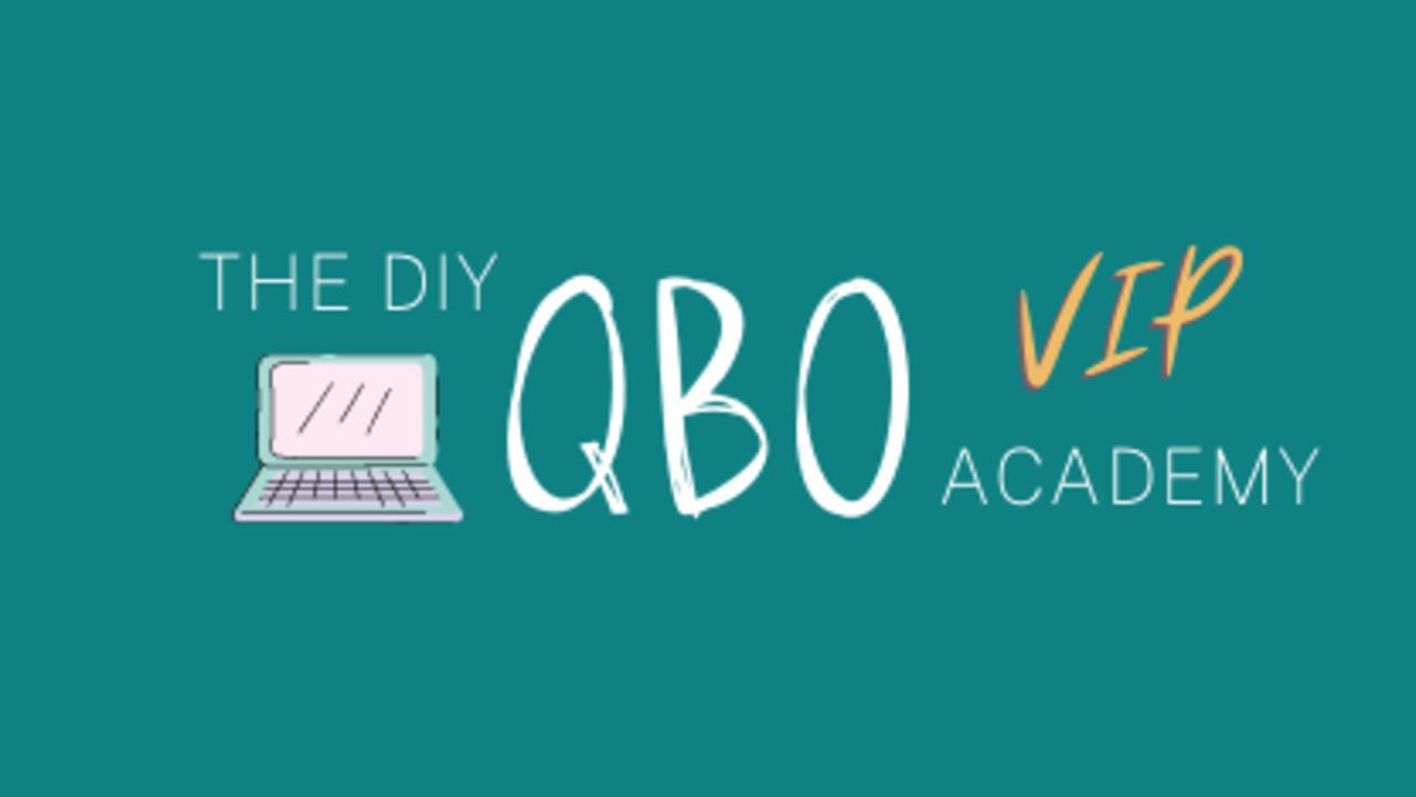 Ckkc9t4jsqcjcypxsliq vip qbo academy logo