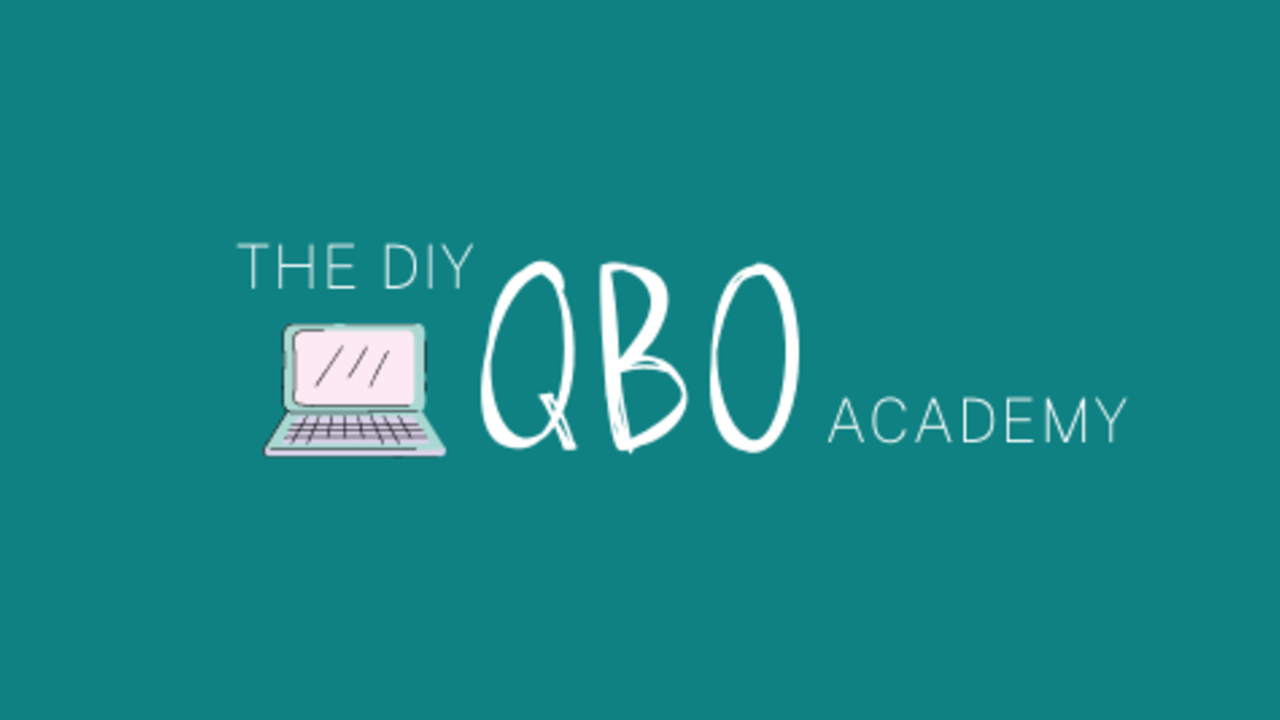 Qwe2r0sotw2s0ms51dih qbo academy logo 1 1