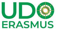 Uzwgxgusxesporsfmxet udoerasmus logo