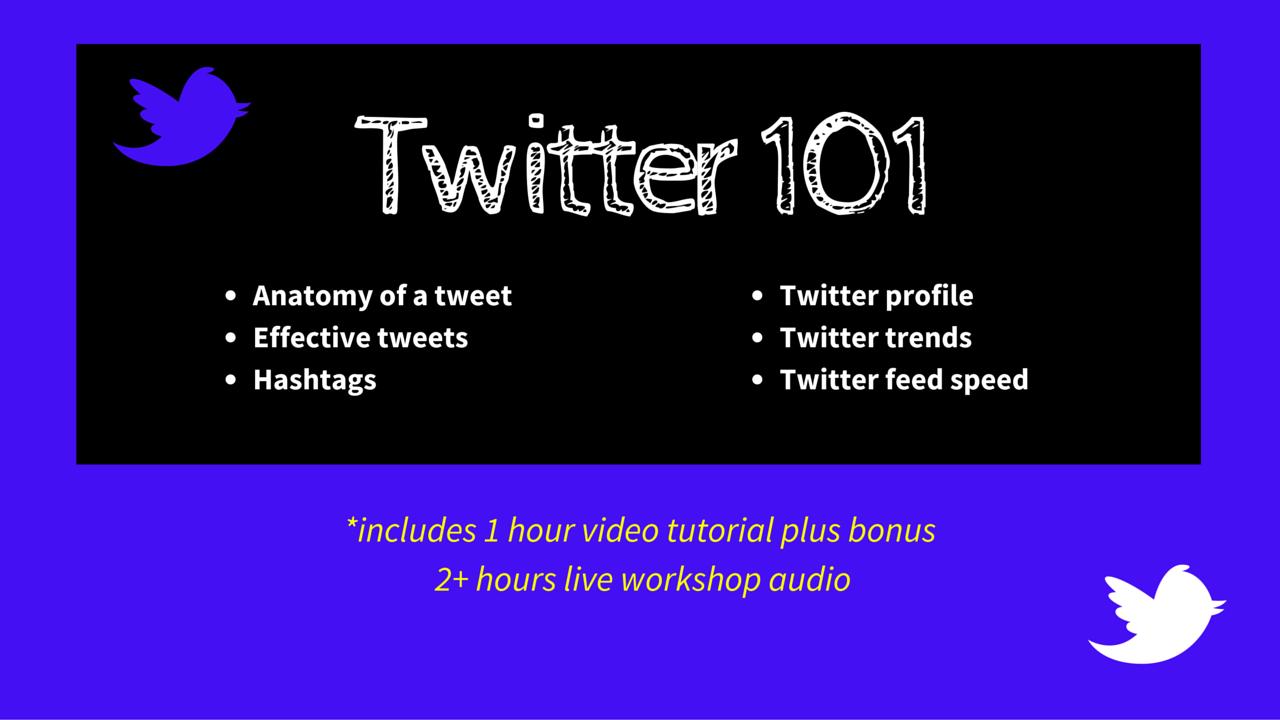 O8gade1lqokbh4dny5fk twitter 1013 hours of tutorials