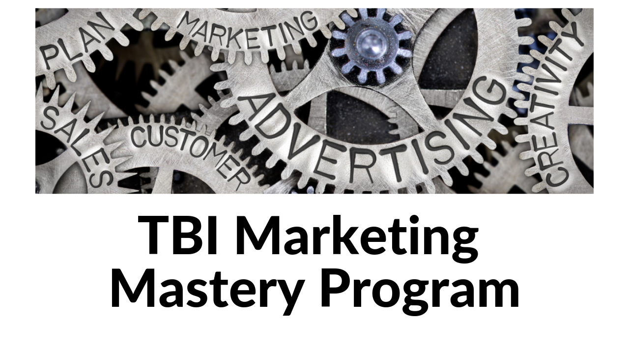 Klxrlhzsfm2g774p9ifc marketing mastery program