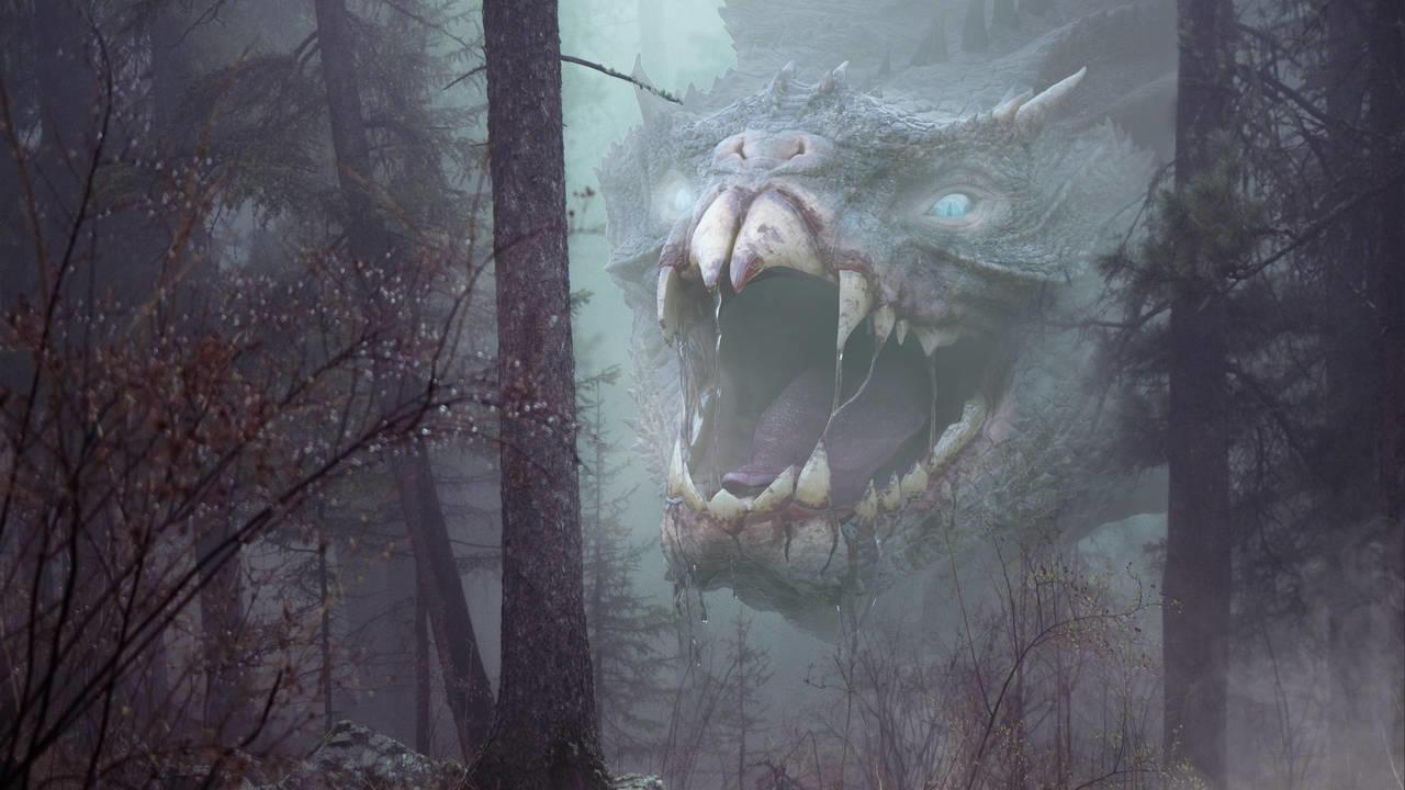 1gbmzu2qjgz2scjxuqdz dlr46nixriaoxkk9jbn7 kurtis dawe viperdragon forest 1