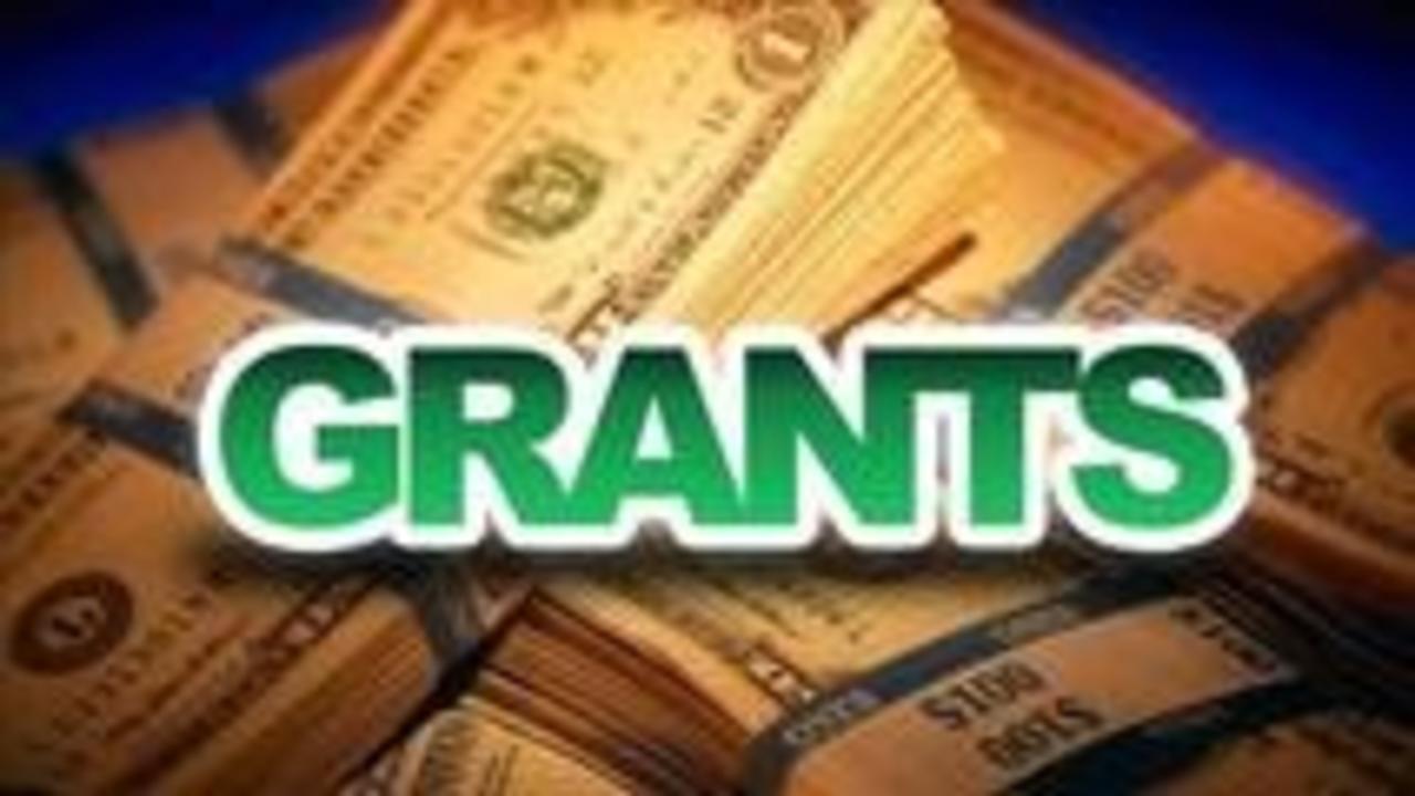 96qeyt5uqtemnwxamjxf viiwrqr2tkqme3rwf1yh grants