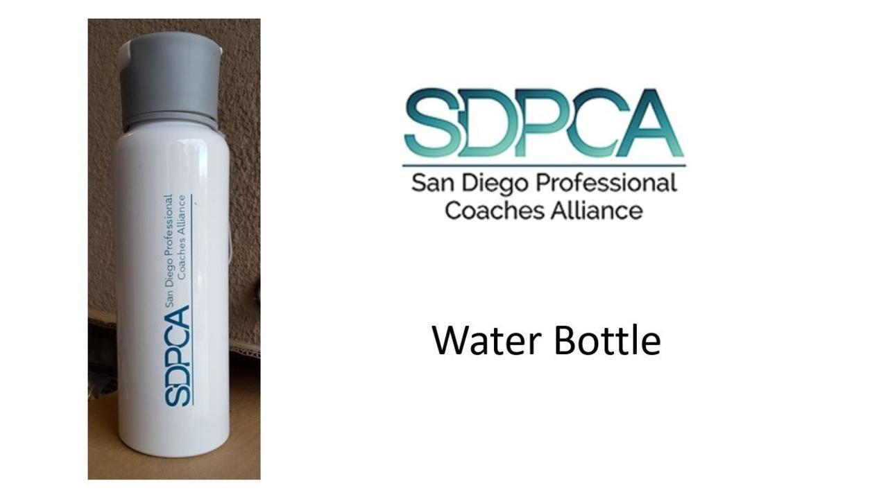 Qwm40oprqbgj1mf3a0he sdpca water bottle