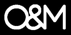 Ugoaa1ncqt6yuilmqlfg om logo white