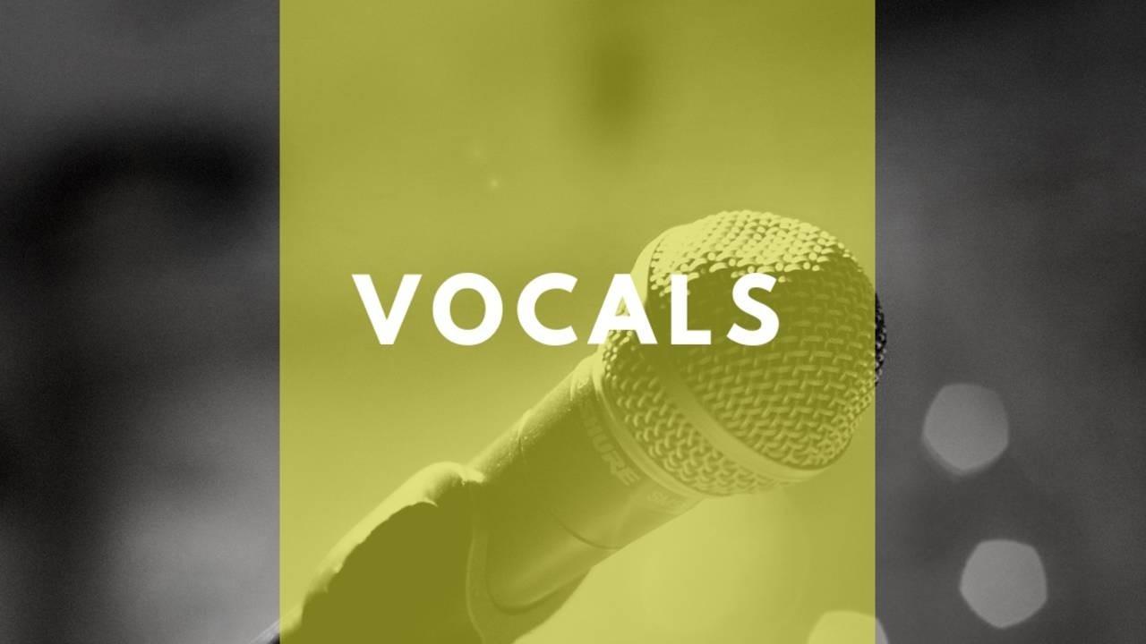 3y0b5bu3reahpqlc1tbm vocals