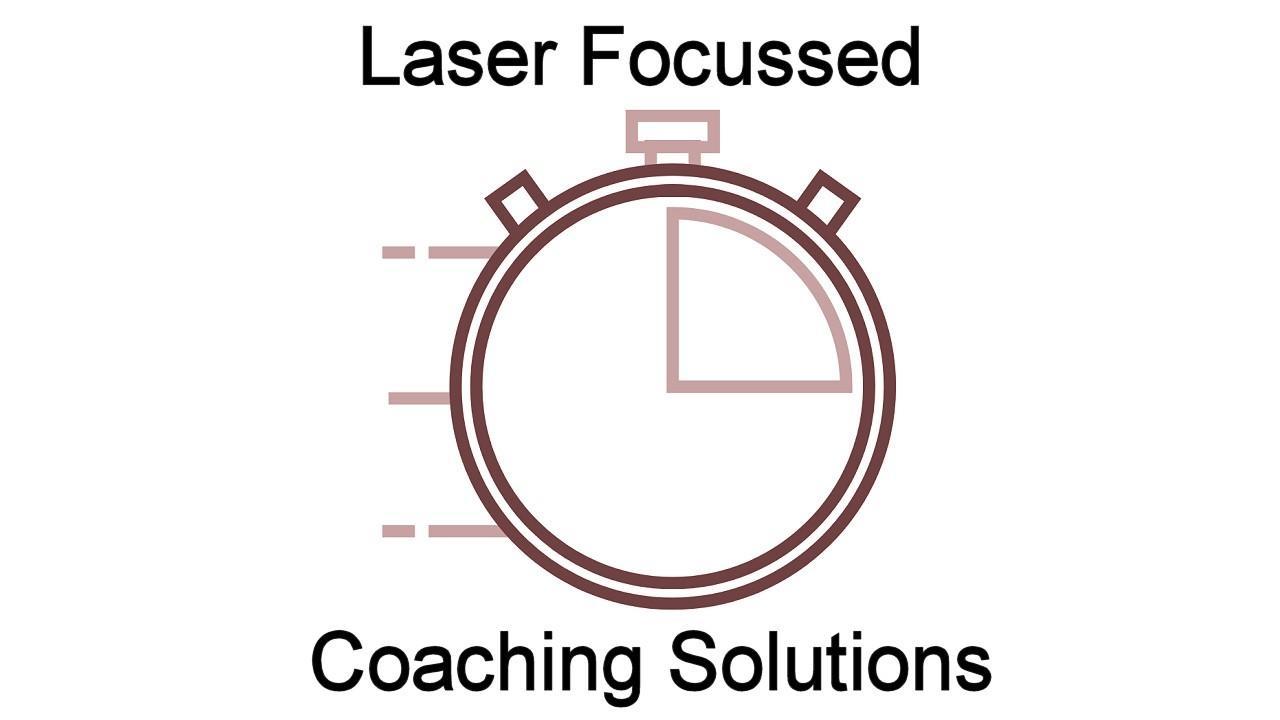 7vkjxjvgqr29too2ymn3 laser focussed coaching kajabi