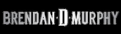 Elxagixutokgs1mqztky bdm001 logo primary lightgradient