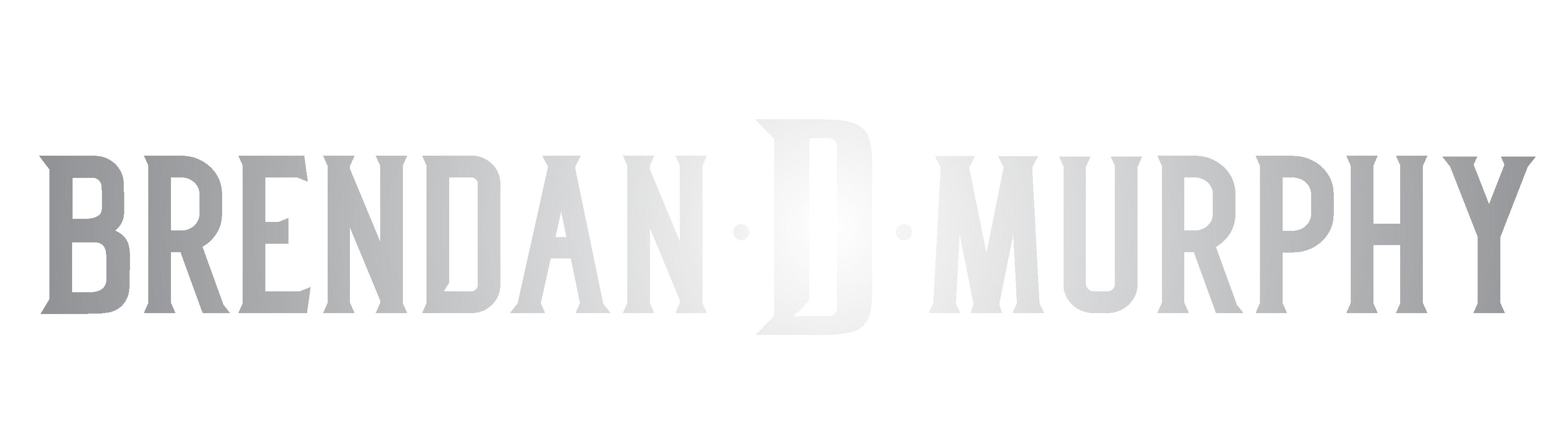 Z2zlvqjqqnizlfxqv7dl bdm001 logo primary lightgradient