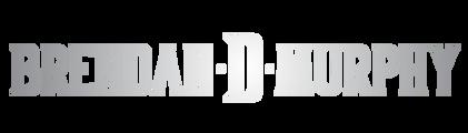 D0mwl8wbtm6zsotr8t3e bdm001 logo primary lightgradient
