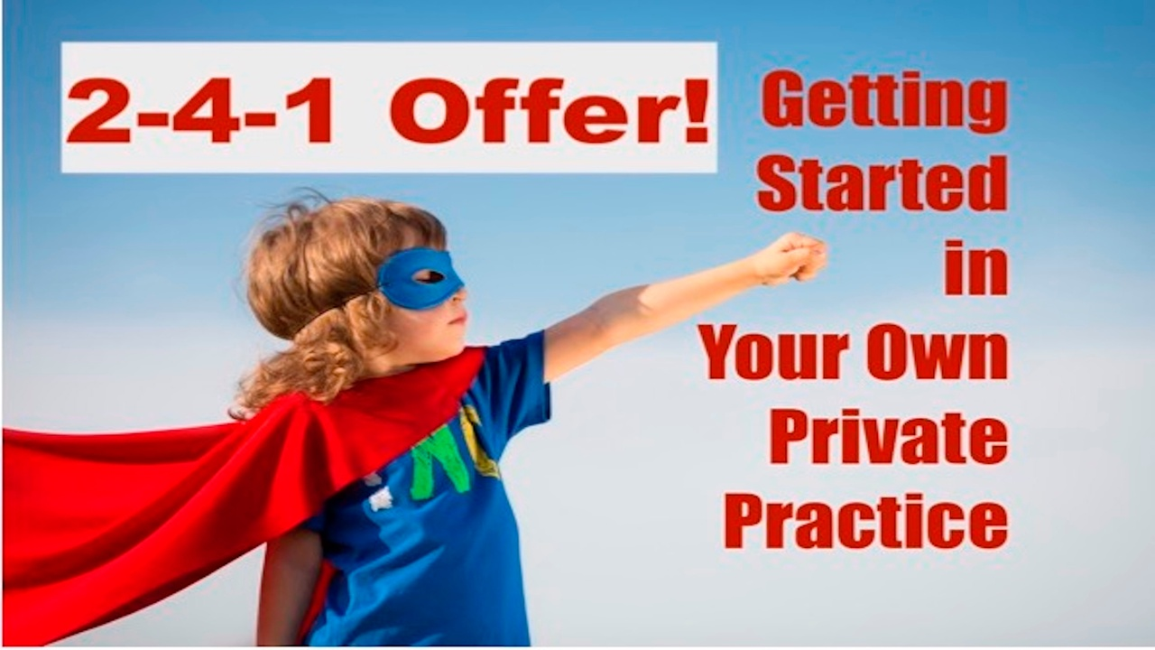 C2icjqq1tqmqb6qi1cz4 sale post   getting started in your on private practice with cape