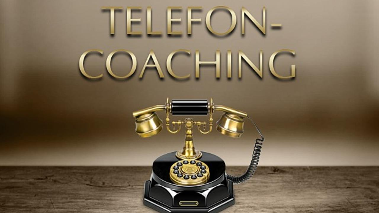Uriillwbtpse4xr8qojx telefoncoaching workshop digistore eticket logo