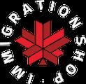 Mn5sykcstzh2iwwlprd8 immigrationshop logo 4