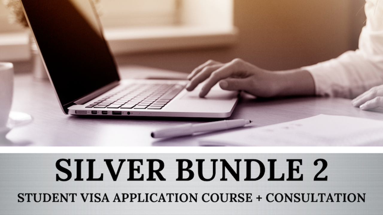 Nxwaskgbs7uebtxghu4y silver bundle 2 by immigrationshop.ca