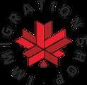 Vdfjdiaysdy16bovzjhg immigrationshop logo 1