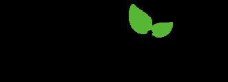 J1cajhokqxqr3dhqaf1w logo ledervekst hovedlogo