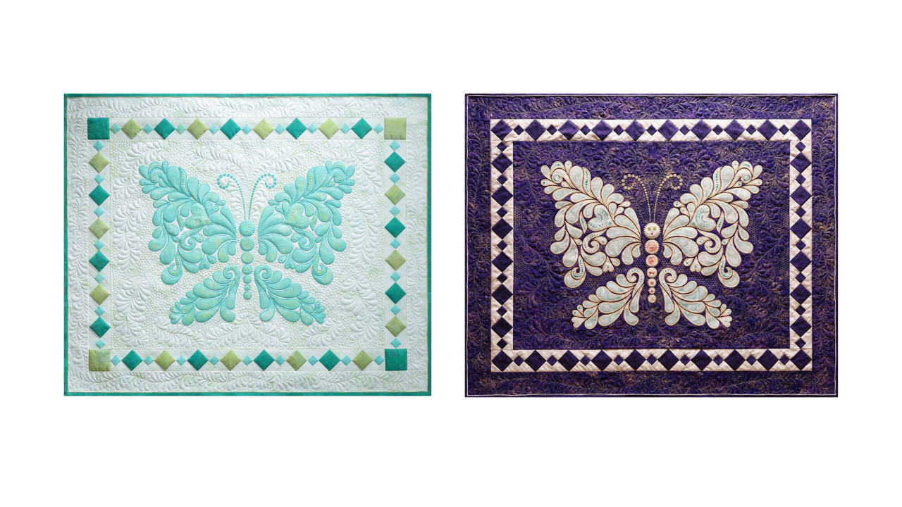 Q2sdaketrh2evyianue7 the butterfly quilted