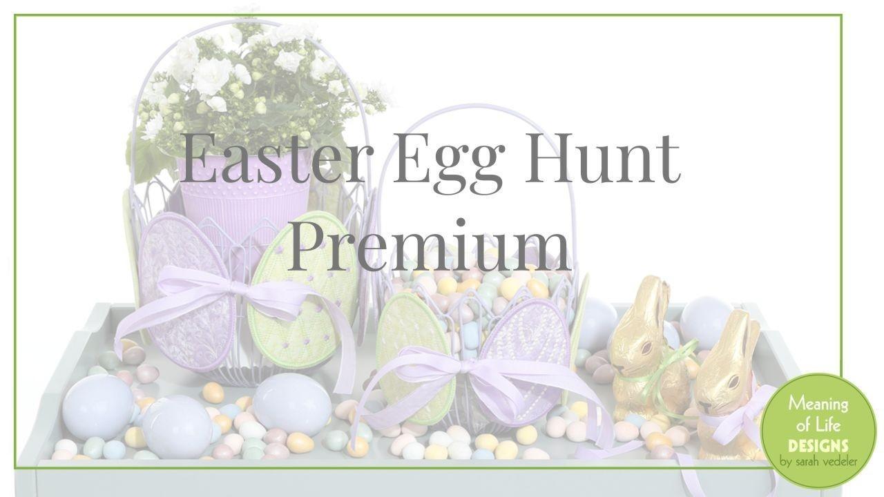 Rdcul8hsdqokgxd08bad easter egg hunt premium