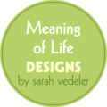 Uwzarcd5sxwljmqbor2r meaning of life logo
