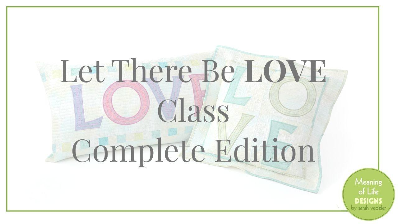 X3yyzndhqecwoeprxgif let there be love class complete edition