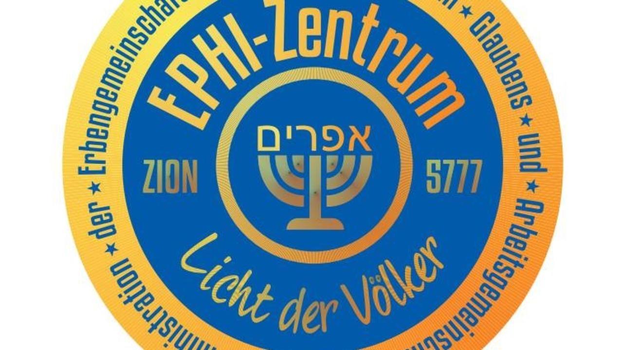 Zvaaflihsygkleylr6l9 ephi zentrum logo