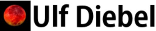 Usfrufa5q7is1efcumex ulf diebel logo
