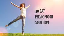 Ngojfalpsgeem5q89eo4 pelvic floor solution