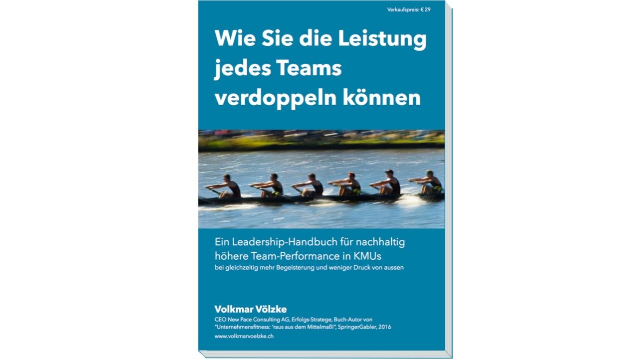Lohtlsgroceeinkfalcw e book teamperformance