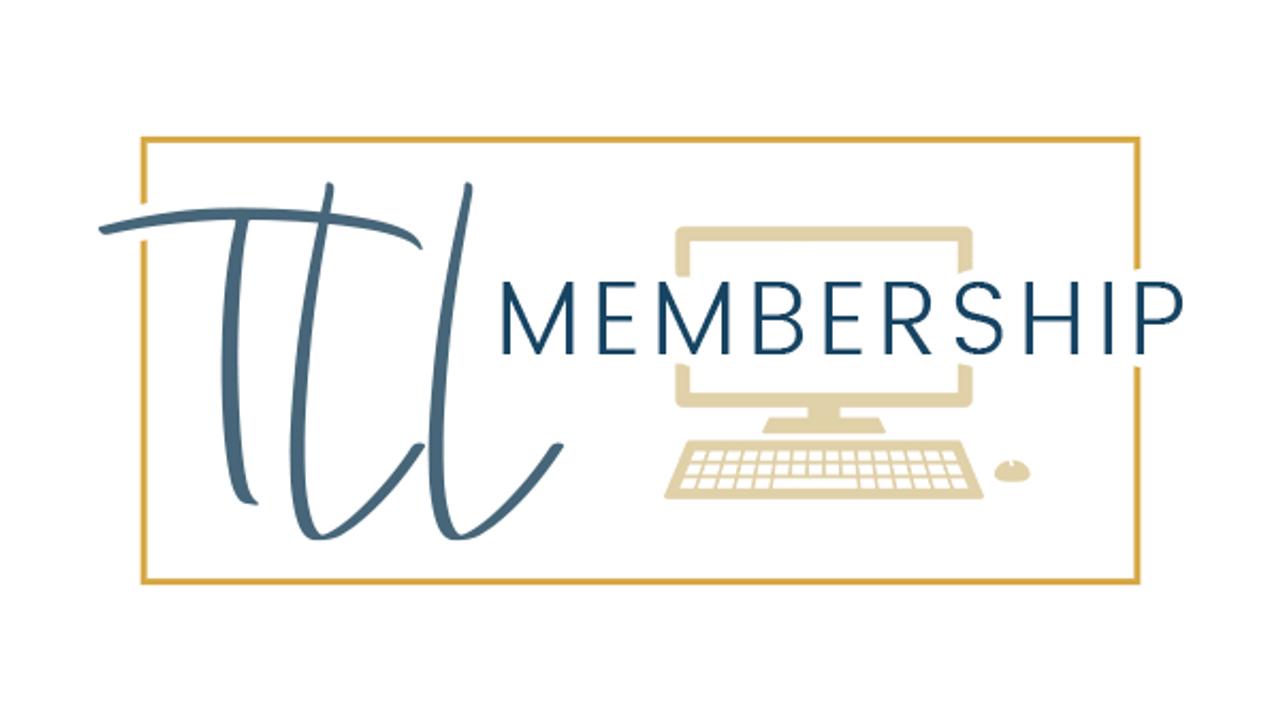 Fsixy5kqicsysjjhq2aq membership logo1 1