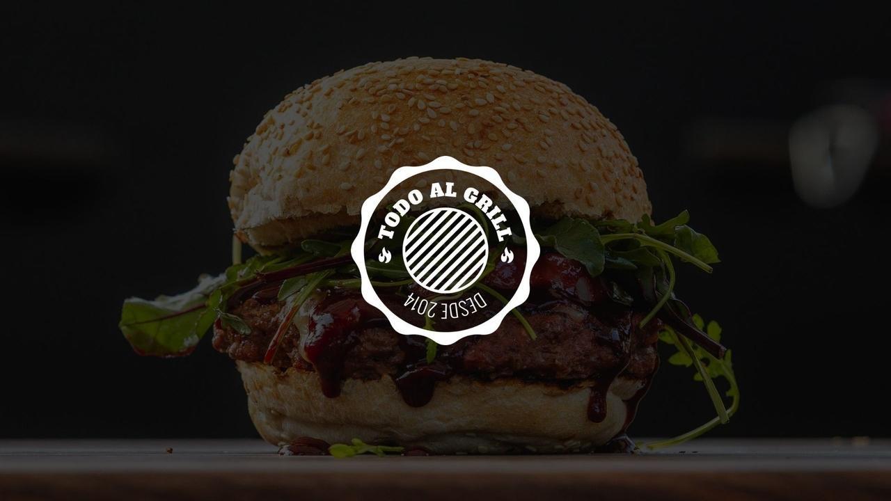 Vfrrzl0xrms1mcjqbdpu header logo hamburguesas