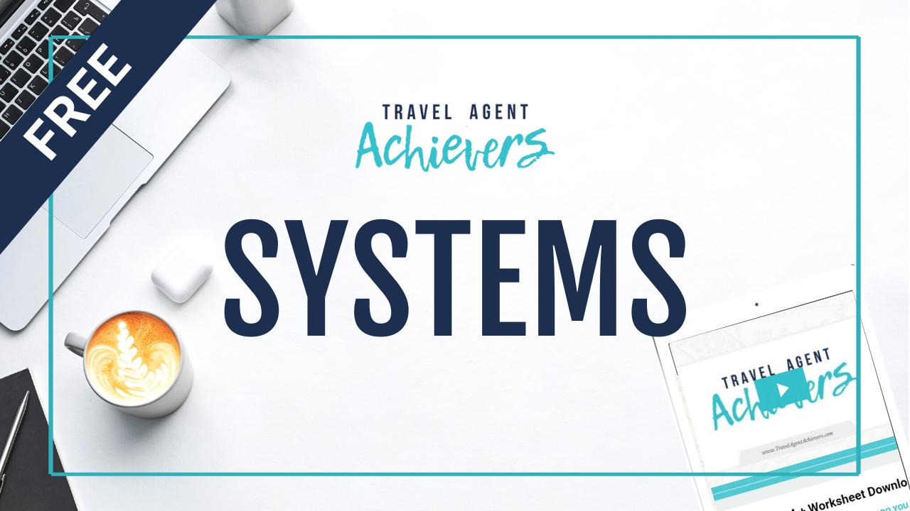 8aggkr7ro2hqq14dib0p travel agent achievers systems