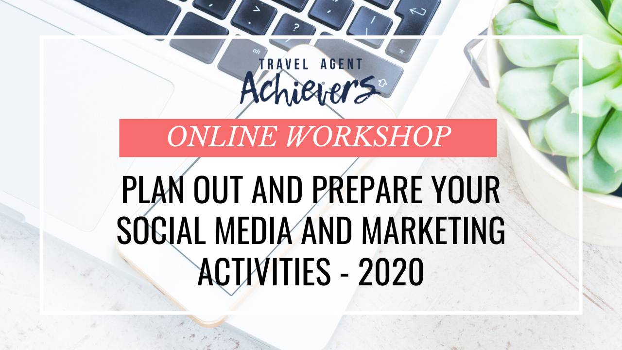 8u31qojwrlicbnjafr4r taa   plan out and prepare social media and marketing   2020