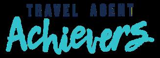 Lfkuvtwraynr0ca2vfuo ck5fl8arxc65xv6hujrw travel agent achievers   main logo 480px